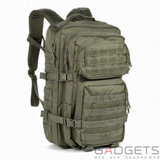 Рюкзак тактический Red Rock Large Assault 35 (Olive Drab)