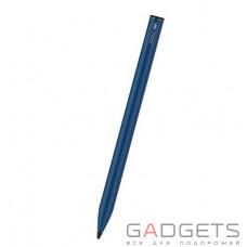 Стилус Adonit Ink Blue