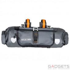 Гермосумка Ortlieb на руль Handlebar-Pack slate 15 л