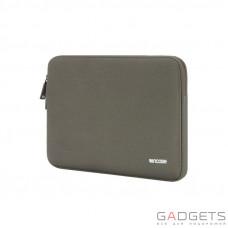 Папка Incase Classic Sleeve для MacBook 15 Anthracite (INMB10073-ANT)