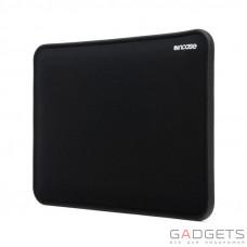 Папка Incase ICON Sleeve TENSAERLITE для 15 MacBook Pro Thunderbolt 3  (INMB100272-BLK)