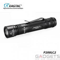 Фонарь Eagletac P200LC2 XP-L HI V3 (1095 Lm)