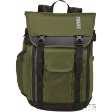 Рюкзак THULE Subterra Daypack for 15'' MacBook Pro Drab (TSDP115GN)