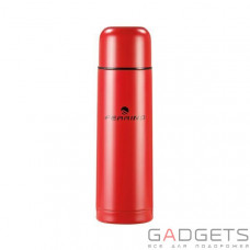 Термос Ferrino Vacuum Bottle 0.35 Lt Red