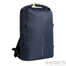 Рюкзак XD Design Bobby Urban Lite anti-theft backpack, navy