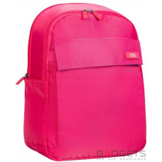 Рюкзак для ноутбука National Geographic Academy Малиновый (N13911.59)