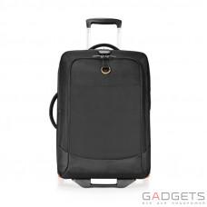 Everki Titan Trolley - валіза для ноутбука 18.4''