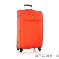 Чемодан Heys Argus (L) Orange