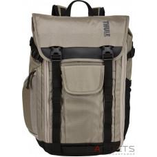 Рюкзак THULE Subterra Daypack for 15'' MacBook Pro Sand (TSDP115SND)