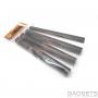 Комплект бонов Upscale kit Spyder 1000 (skh08-403) фото 0