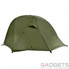 Палатка Ferrino Nemesi 2 (8000) Olive Green