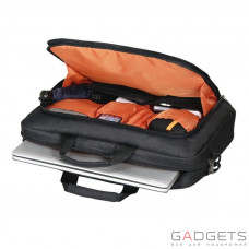 Everki Advance - сумка для ноутбука до 17.3''