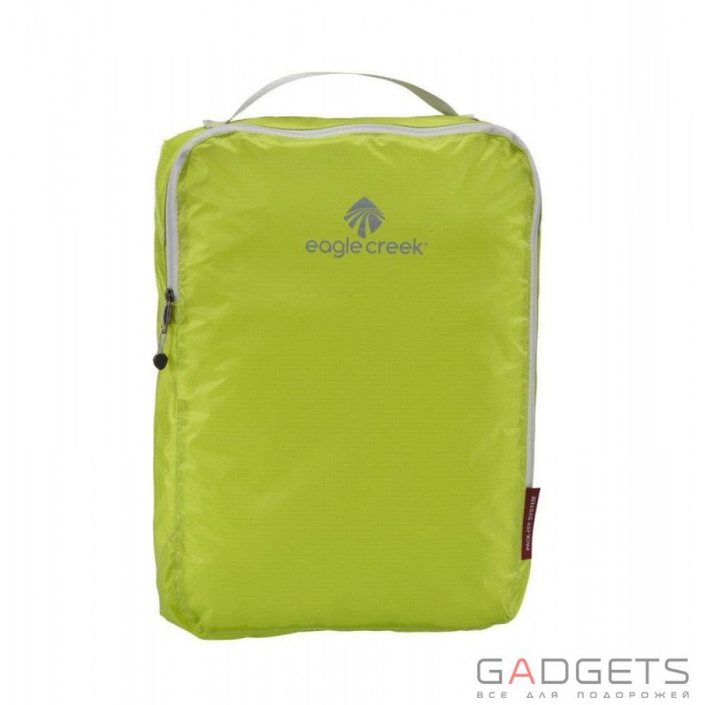 Фото Органайзер для одежды Eagle Creek Pack-It Specter™ Cube M Green