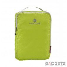 Органайзер для одежды Eagle Creek Pack-It Specter™ Cube M Green