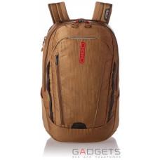 Рюкзак для ноутбука OGIO Apollo Pack Khaki/Red (111106.559)