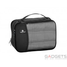 Органайзер для одежды Eagle Creek Pack-It Original™ Clean Dirty Cube S Black