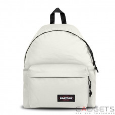 Рюкзак Eastpak Padded Pak'r Free White (EK62029T)