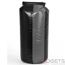 Гермомішок Ortlieb Dry Bag PD350 black grey 59 л