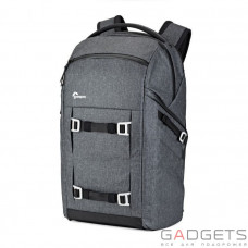 Рюкзак Lowepro FreeLine BP 350 AW Heather Grey (LP37229-PWW)