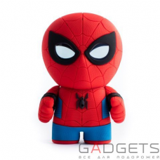 Игрушка Sphero Spider-Man™