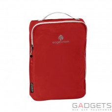 Органайзер для одежды Eagle Creek Pack-It Specter™ Cube M Red