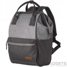 Сумка-рюкзак Travelite Neopak 18 л Anthracite (TL090102-04)