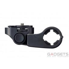 Крепление на тонкие трубы Sony Action Cam (VCT-HM1)