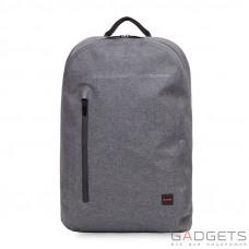 Рюкзак для ноутбука Knomo Harpsden Backpack 14 Gris (KN-44-403-GRY)