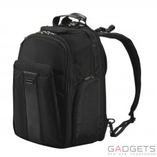 "Everki Versa Premium – Рюкзак для ноутбука до 14.1"""