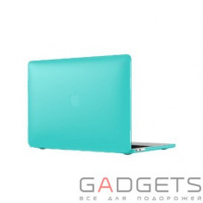 Накладка Speck MacBook Pro 13 with Touch Bar Smartshell Calypso Diffuse (SP-90206-B189)