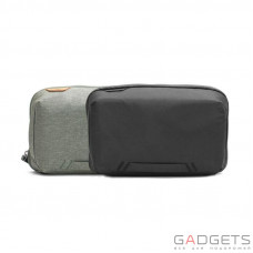 Сумка Peak Design Tech Pouch Black (BTP-BK-1)