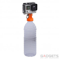 Кріплення-пробка SP Bottle Mount (53166)