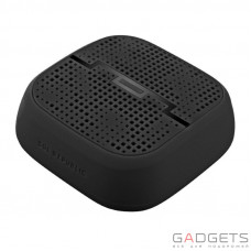 Акустична система Sol Republic Punk wireless speaker Black (SR-1510-31)