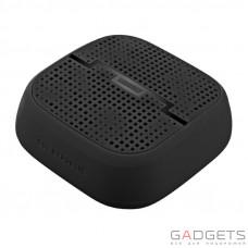 Акустическая система Sol Republic Punk wireless speaker Black (SR-1510-31)