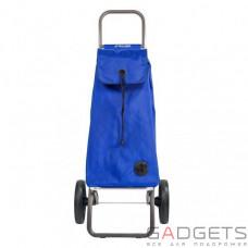 Сумка-тележка Rolser I-Max MF Convert RSG 43 Azul (925947)