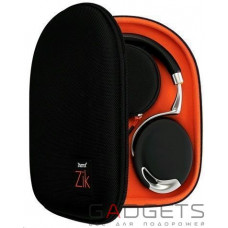Parrot Zik Hard Case - чохол для навушників