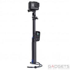 Монопод SP Smart Pole 40 дюймів (53019)