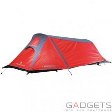 Палатка Ferrino Lightent 2 Red
