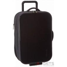 Сумка Incase EO Travel Hardshell Roller (33,5 л) Black (CL90001)