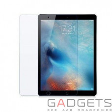 Защитное стекло Baseus 0.3mm transparent tempered glass film для iPad 10.5'' (SGAPIPD-TGBS)