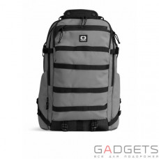 Рюкзак OGIO Alpha Core Convoy 525 Backpack Black Charcoal