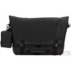 Сумка Incase Sport Messenger Black (INCO200284-BLK)