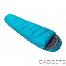 Спальный мешок Vango Atlas 350/-3°C/Bondi Blue