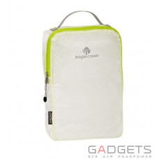 Органайзер для одежды Eagle Creek Pack-It Specter™ Cube S White