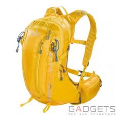 Рюкзак спортивный Ferrino Zephyr HBS 17+3 Yellow