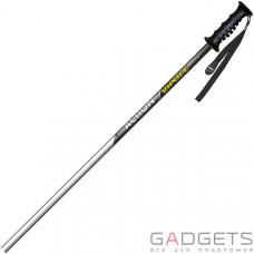 Лыжные палки Vipole Action Jr 80