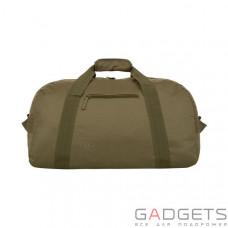 Сумка дорожная Highlander Cargo II 45 Olive Green
