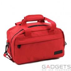 Сумка дорожная Members Essential On-Board Travel Bag 12.5 Red