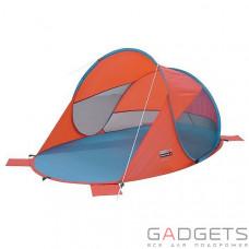 Палатка High Peak Calobra