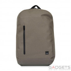 Рюкзак для ноутбука Knomo Harpsden Backpack 14 Khaki (KN-44-403-KHA)